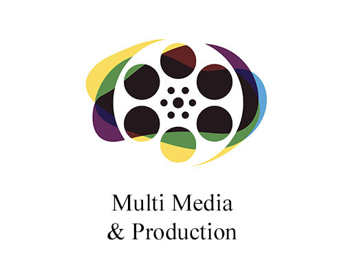 Multi Media & Digital Marketing